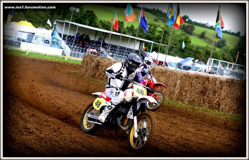FARLEIGH CASTLE - VMXdN 2012 - PHOTOS GALORE!!! - Page 9 Mxdn1_50