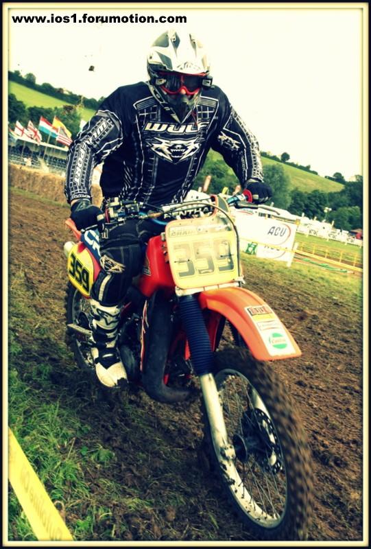 FARLEIGH CASTLE - VMXdN 2012 - PHOTOS GALORE!!! - Page 9 Mxdn1_51