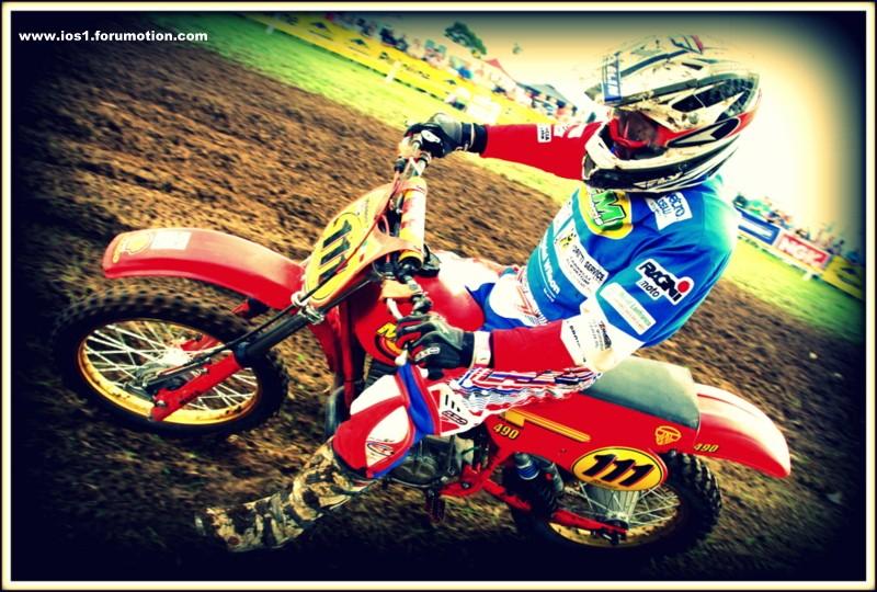 FARLEIGH CASTLE - VMXdN 2012 - PHOTOS GALORE!!! - Page 9 Mxdn1_52