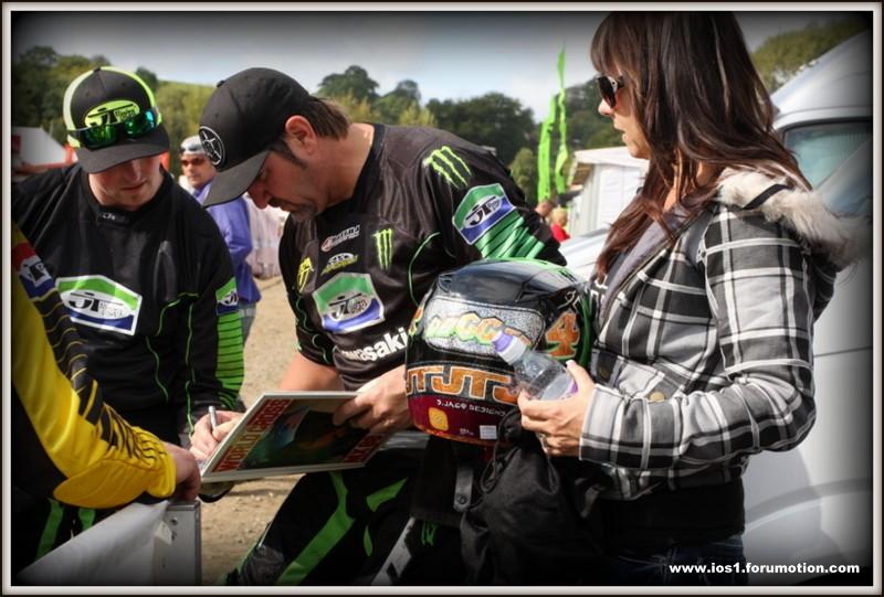 FARLEIGH CASTLE - VMXdN 2012 - PHOTOS GALORE!!! - Page 9 Mxdn1_55