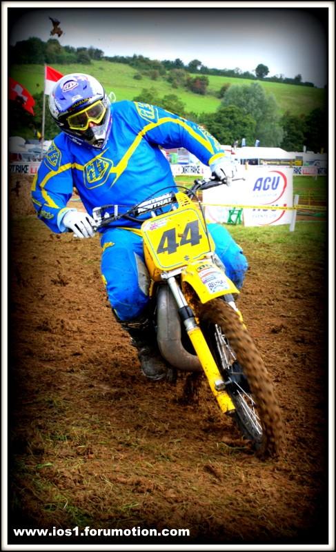 FARLEIGH CASTLE - VMXdN 2012 - PHOTOS GALORE!!! - Page 9 Mxdn1_56