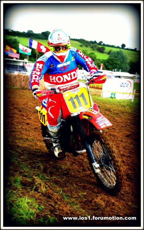 FARLEIGH CASTLE - VMXdN 2012 - PHOTOS GALORE!!! - Page 9 Mxdn1_59