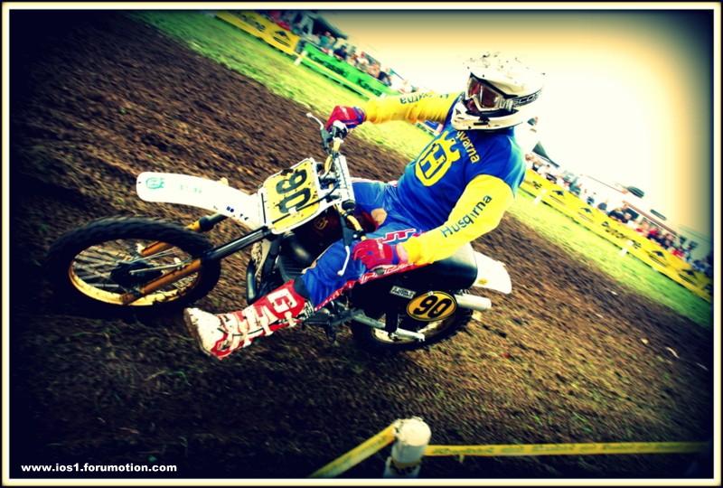 FARLEIGH CASTLE - VMXdN 2012 - PHOTOS GALORE!!! - Page 9 Mxdn1_60