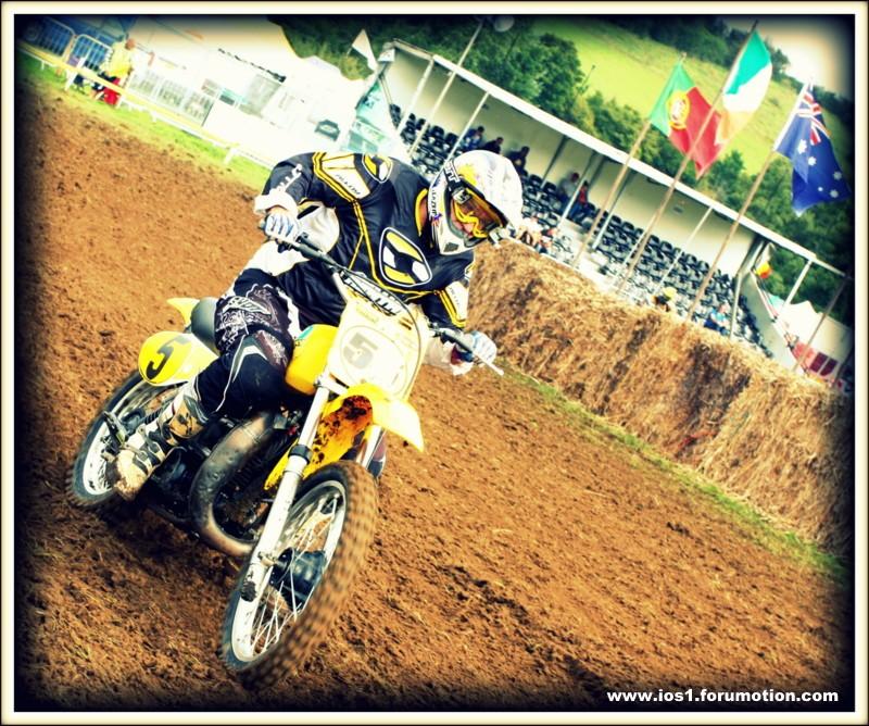 FARLEIGH CASTLE - VMXdN 2012 - PHOTOS GALORE!!! - Page 9 Mxdn1_61