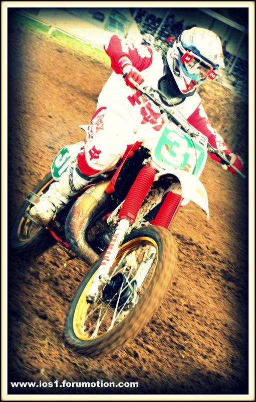 FARLEIGH CASTLE - VMXdN 2012 - PHOTOS GALORE!!! - Page 9 Mxdn1_63