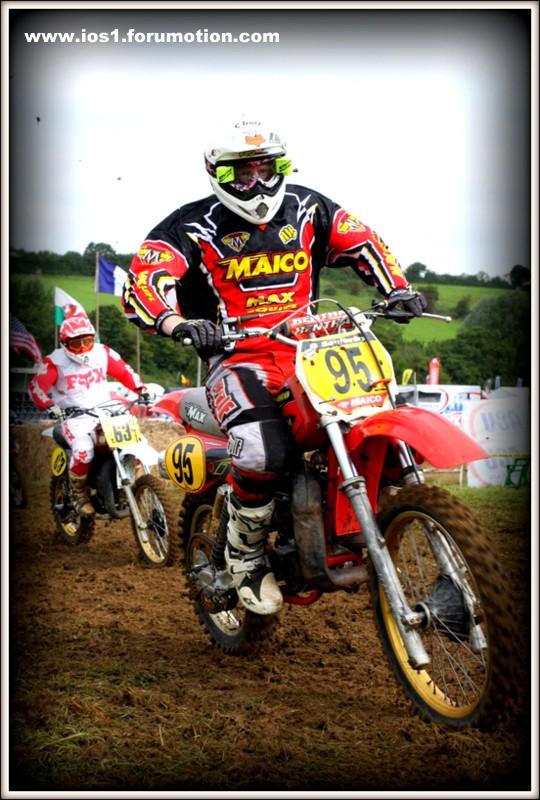 FARLEIGH CASTLE - VMXdN 2012 - PHOTOS GALORE!!! - Page 9 Mxdn1_64