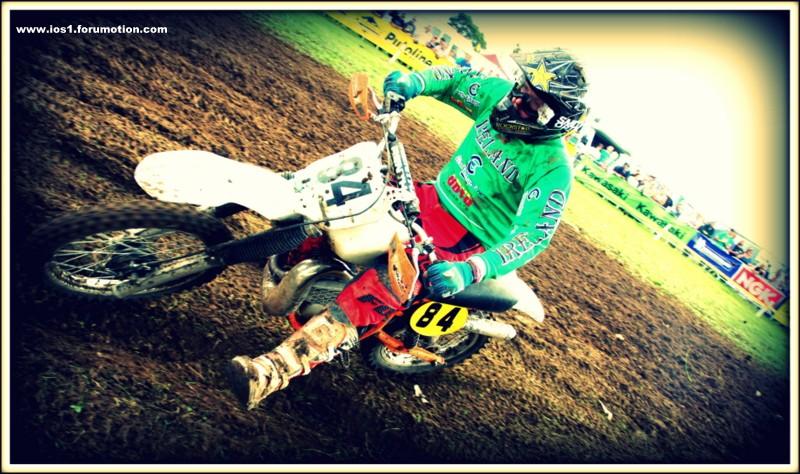 FARLEIGH CASTLE - VMXdN 2012 - PHOTOS GALORE!!! - Page 9 Mxdn1_70