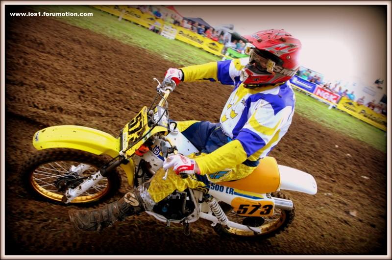 FARLEIGH CASTLE - VMXdN 2012 - PHOTOS GALORE!!! - Page 9 Mxdn1_73