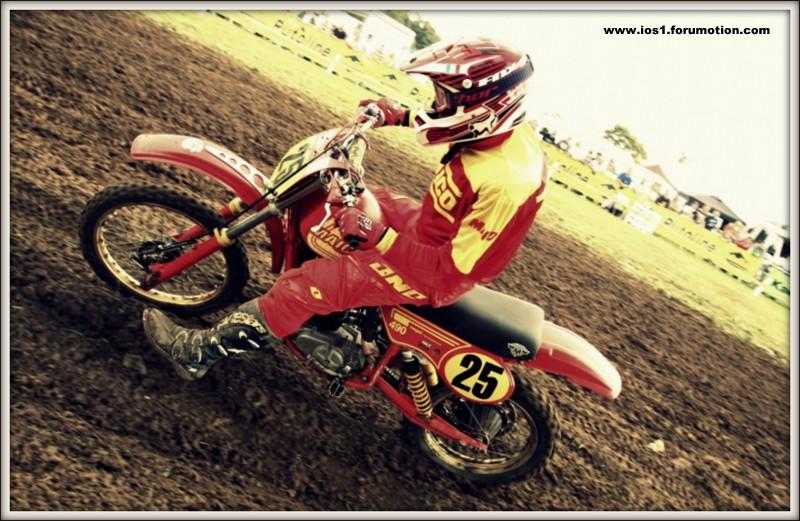 FARLEIGH CASTLE - VMXdN 2012 - PHOTOS GALORE!!! - Page 9 Mxdn1_75