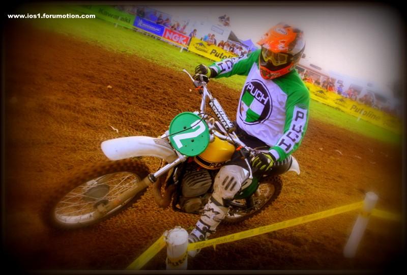 FARLEIGH CASTLE - VMXdN 2012 - PHOTOS GALORE!!! - Page 9 Mxdn1_77