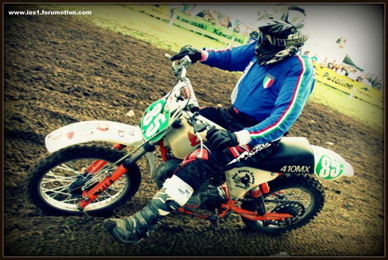FARLEIGH CASTLE - VMXdN 2012 - PHOTOS GALORE!!! - Page 9 Mxdn1_79