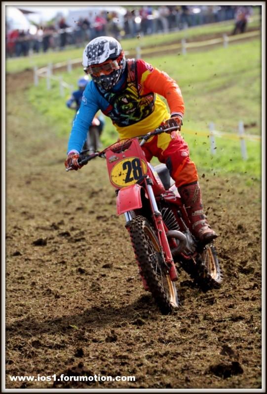 FARLEIGH CASTLE - VMXdN 2012 - PHOTOS GALORE!!! - Page 9 Mxdn1_80