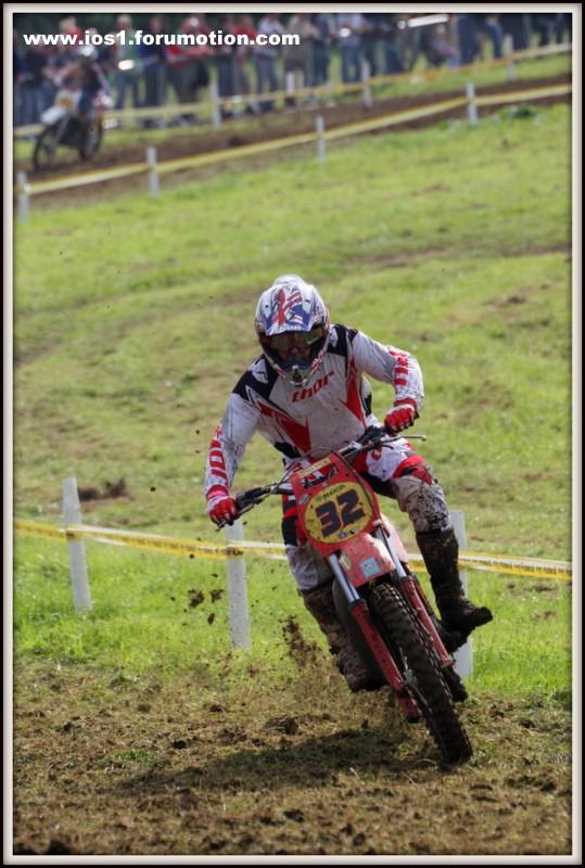 FARLEIGH CASTLE - VMXdN 2012 - PHOTOS GALORE!!! - Page 9 Mxdn1_81