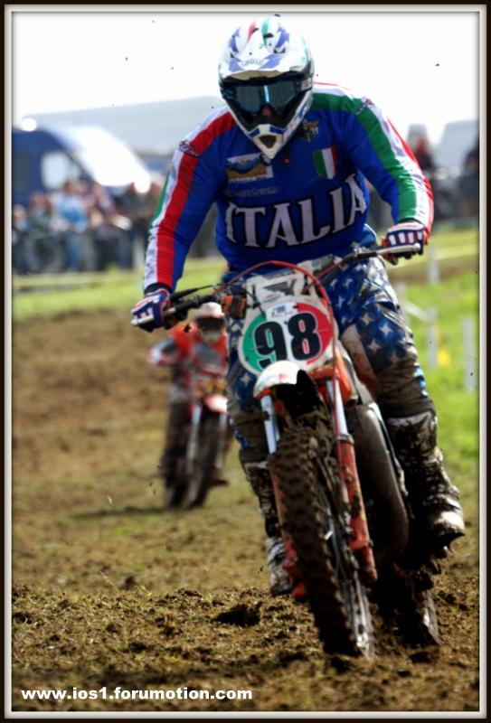 FARLEIGH CASTLE - VMXdN 2012 - PHOTOS GALORE!!! - Page 9 Mxdn1_82