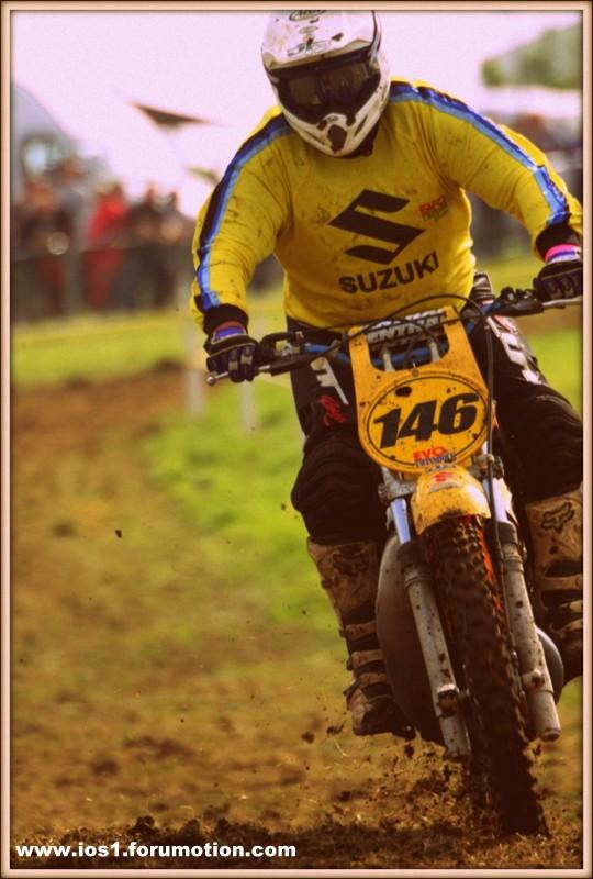FARLEIGH CASTLE - VMXdN 2012 - PHOTOS GALORE!!! - Page 9 Mxdn1_83