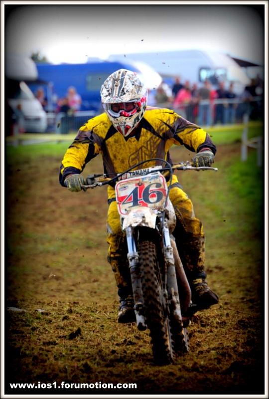 FARLEIGH CASTLE - VMXdN 2012 - PHOTOS GALORE!!! - Page 9 Mxdn2_11