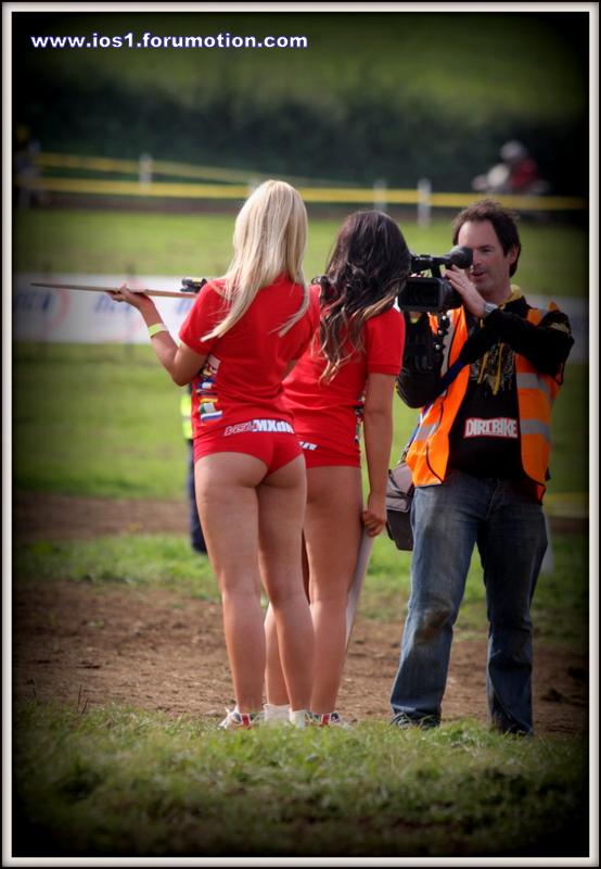 FARLEIGH CASTLE - VMXdN 2012 - PHOTOS GALORE!!! - Page 9 Mxdn2_17