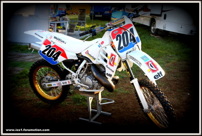 FARLEIGH CASTLE - VMXdN 2012 - PHOTOS GALORE!!! - Page 8 Mxdn_011