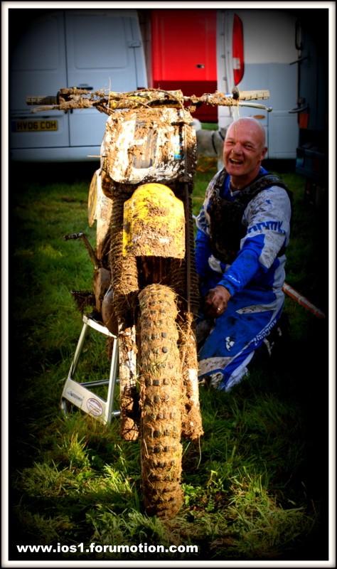 FARLEIGH CASTLE - VMXdN 2012 - PHOTOS GALORE!!! - Page 9 Mxdn_015