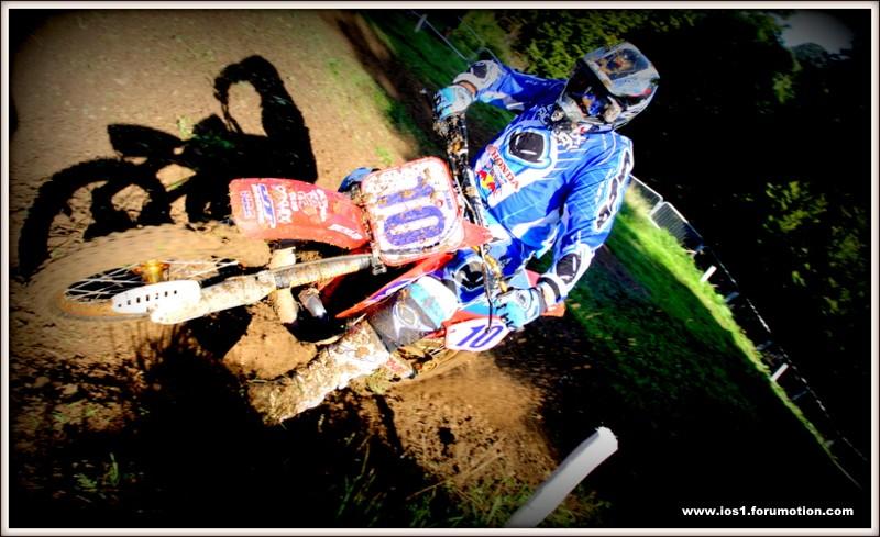 FARLEIGH CASTLE - VMXdN 2012 - PHOTOS GALORE!!! - Page 9 Mxdn_016