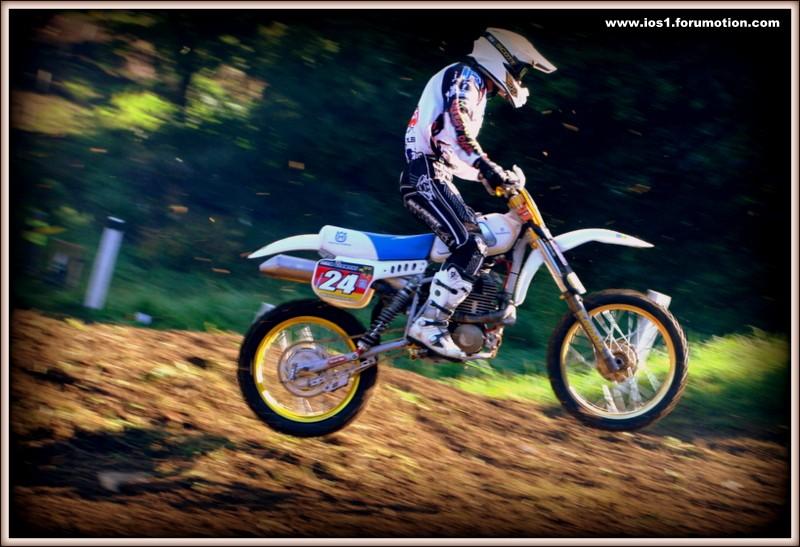 FARLEIGH CASTLE - VMXdN 2012 - PHOTOS GALORE!!! - Page 9 Mxdn_017