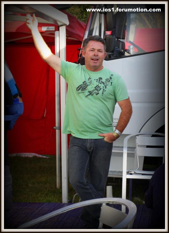 FARLEIGH CASTLE - VMXdN 2012 - PHOTOS GALORE!!! - Page 9 Mxdn_018