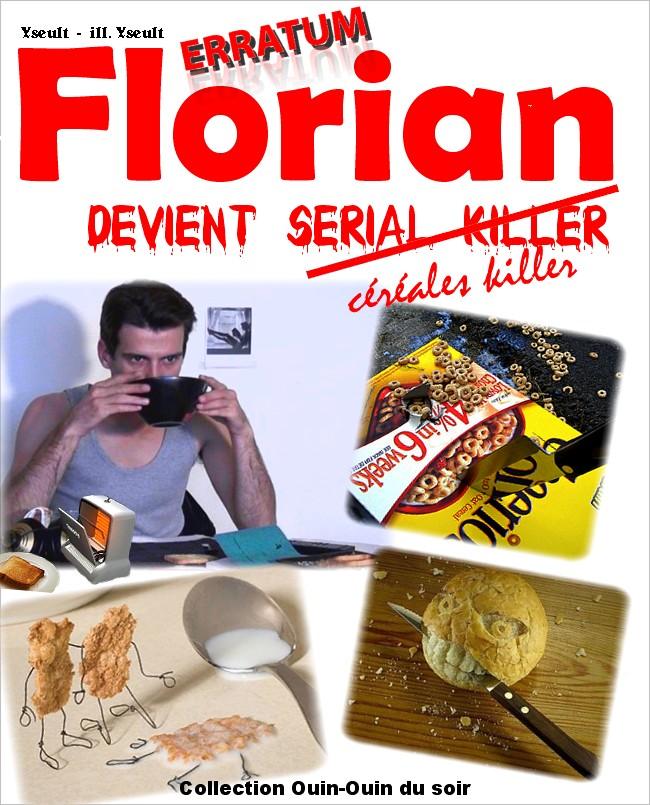 PBLV/Florian devient serial killer/Florian-THomas/PG13 Cereal10