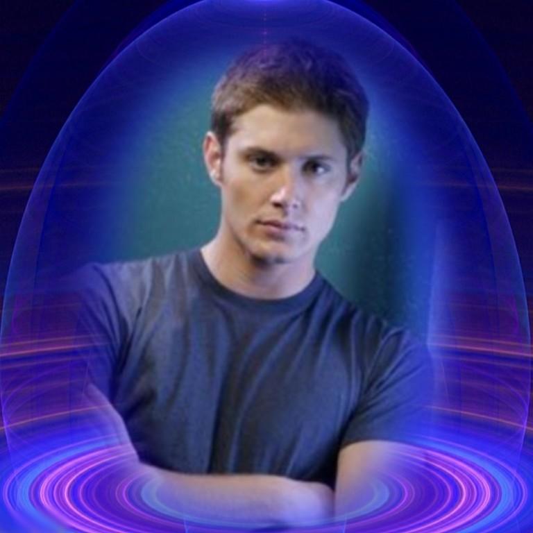 Castiel - Supernatural/Deux frères et un ange/Dean-Sam-Castiel/G Deaaaa10