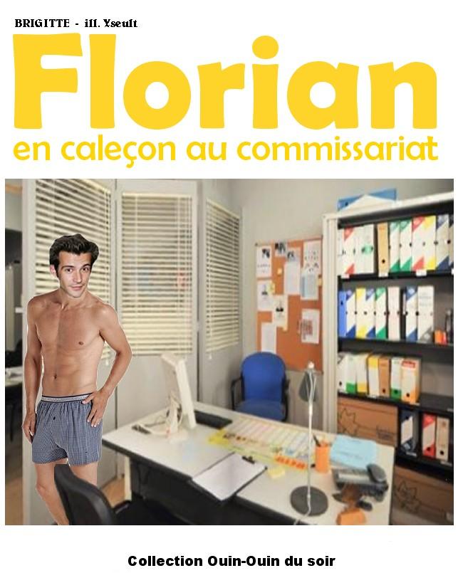 PBLV/Florian en caleçon au commisariat/Florian et Thomas/PG13 Flocal10