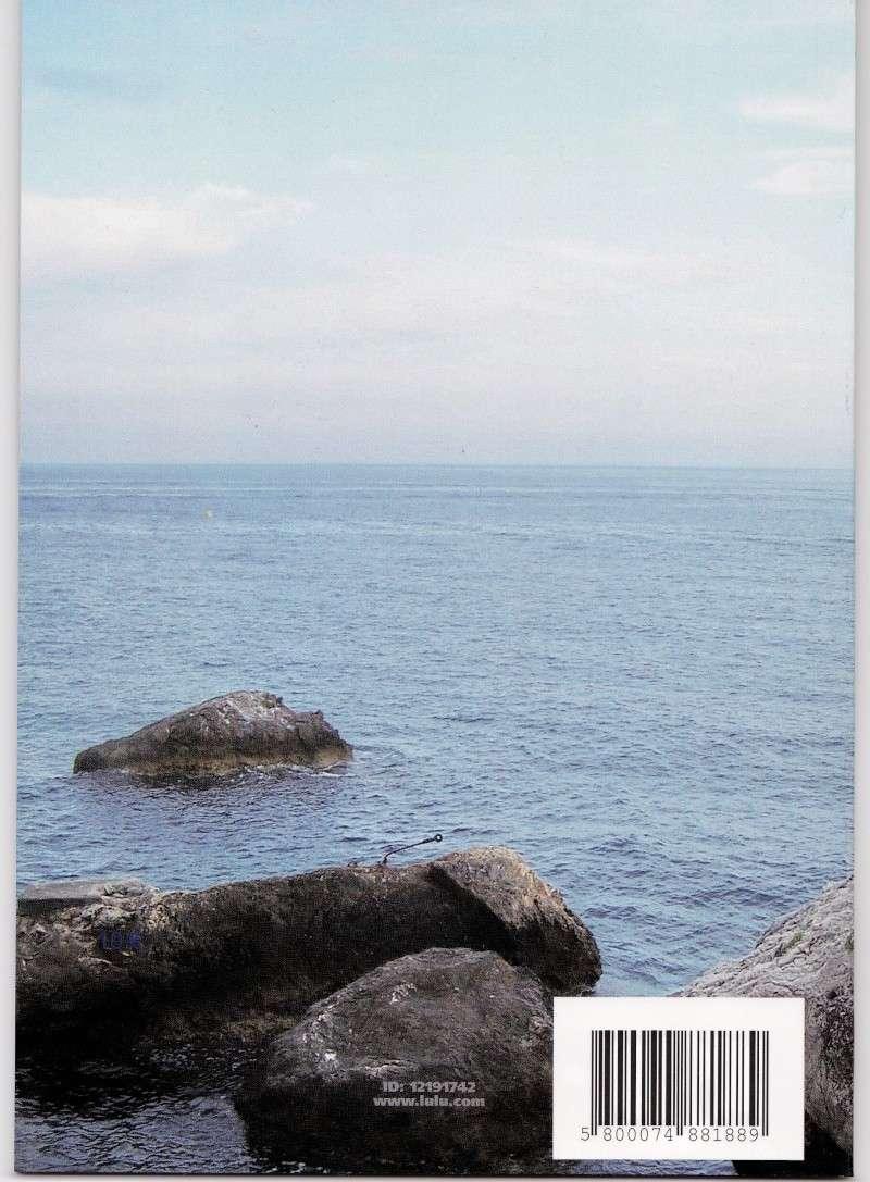 """Mon second recueil poétique illustré : """"Aigue-marine"""" Img_0019"""