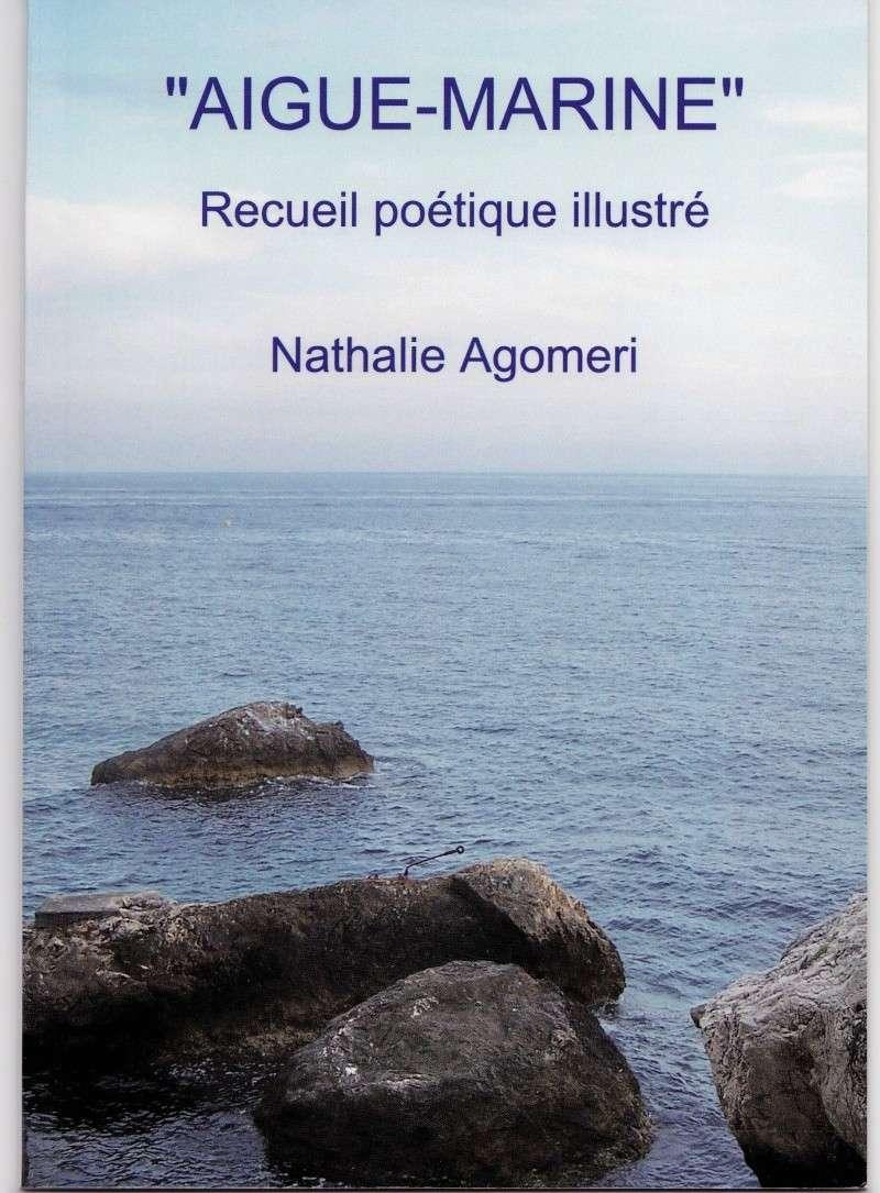 """Mon second recueil poétique illustré : """"Aigue-marine"""" Img_210"""