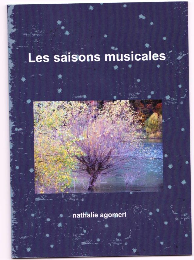 """""""Les saisons musicales"""" - Page 2 Livre111"""