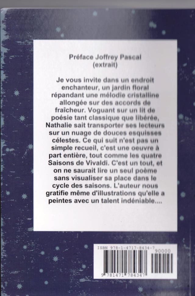 """""""Les saisons musicales"""" - Page 2 Livre_10"""