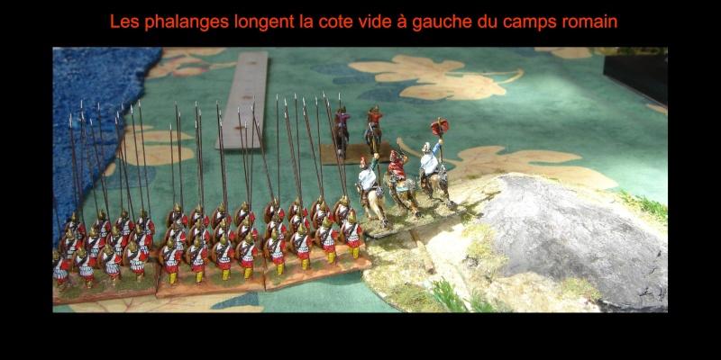 Battaile du 18 mai : Greco-Bactrien Vs Romain (AdG 46 vs 82) Tour2-10