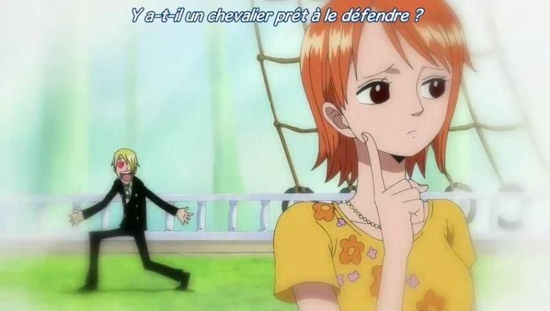 Sanji en Délire! Vlcsna13