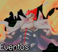 Ficha Elith y Renamon Evento10