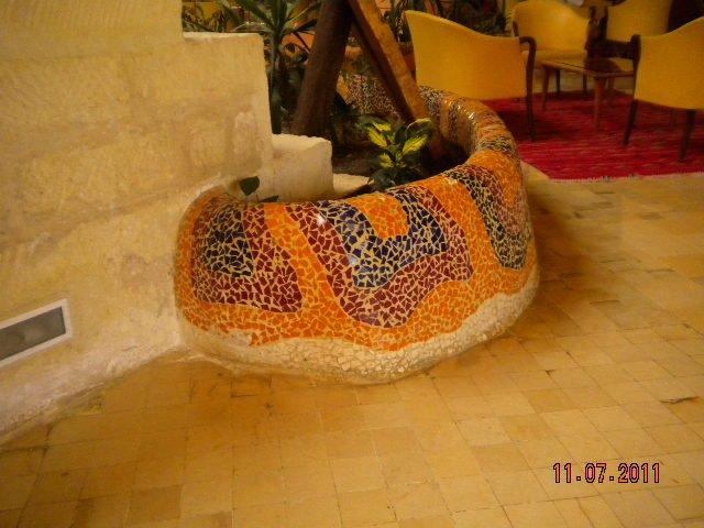 Photos de tunisie  26909810