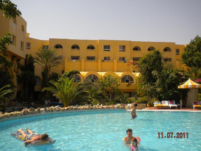 Photos de tunisie  26977010