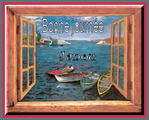NOS ECHANGE DU MOIS D'AOUT - Page 3 Bonne_11