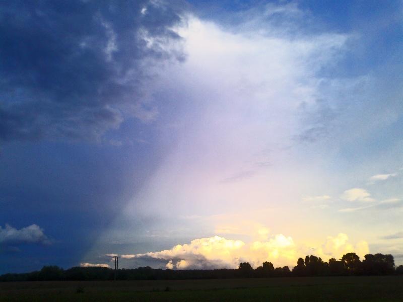 Phénomène météo Photo_11