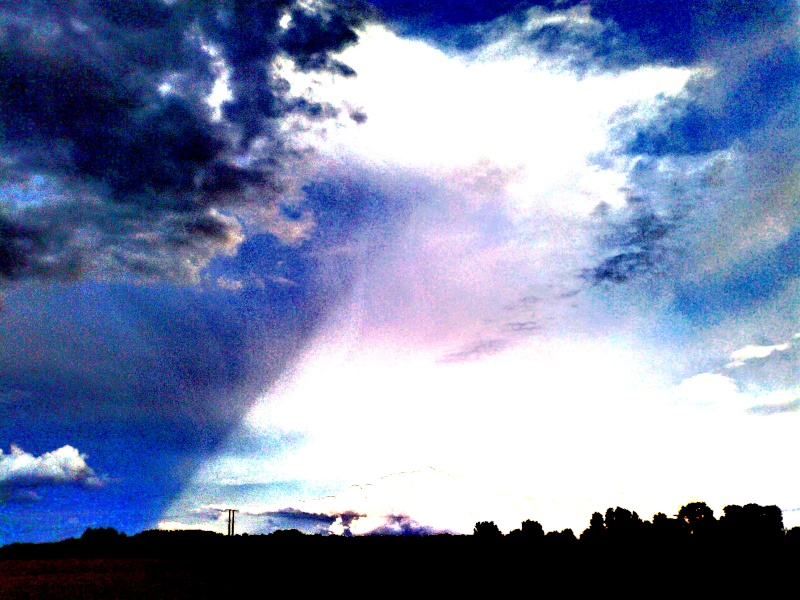 Phénomène météo Photo_13