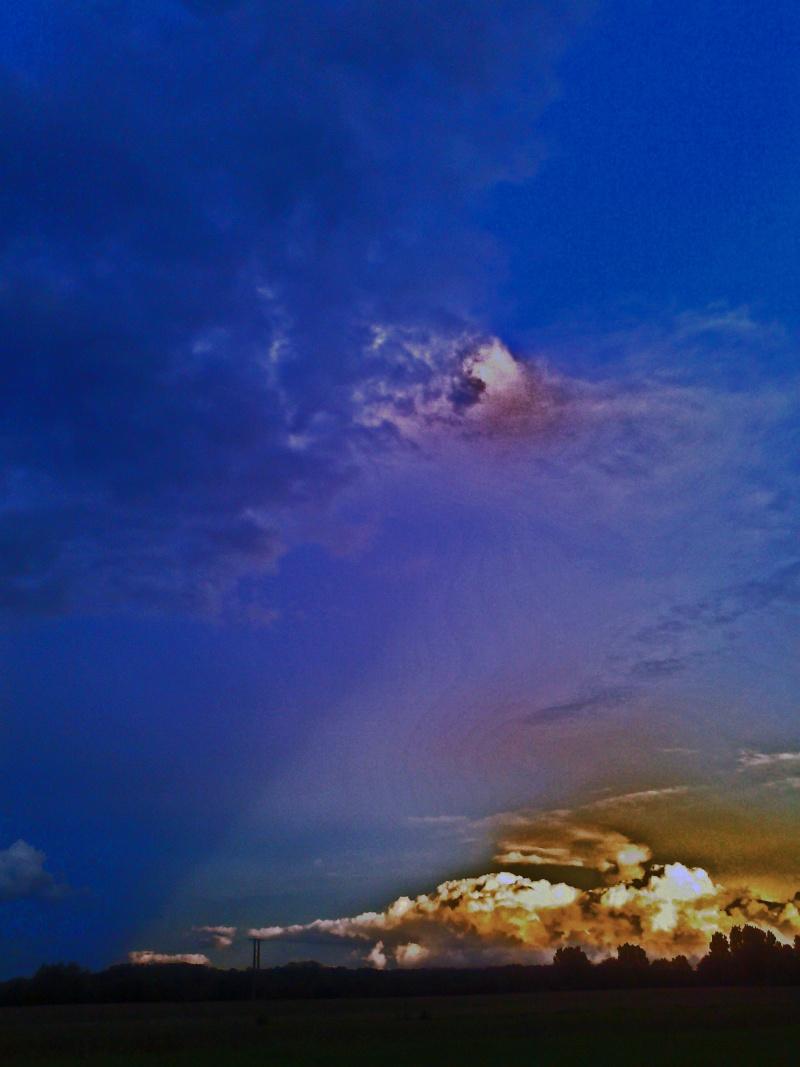 Phénomène météo Photo_14