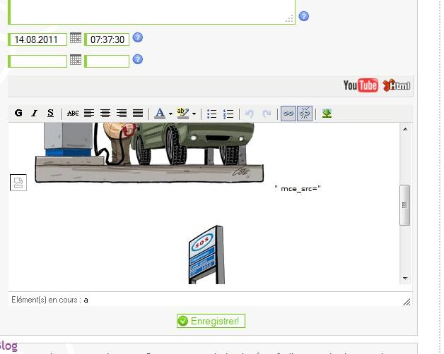 image doublée + You Tube suite du 30 Déc - 21:30 Image_11