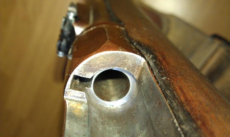 Mousqueton d'artillerie Gras sans marquage - Page 2 Imag0230