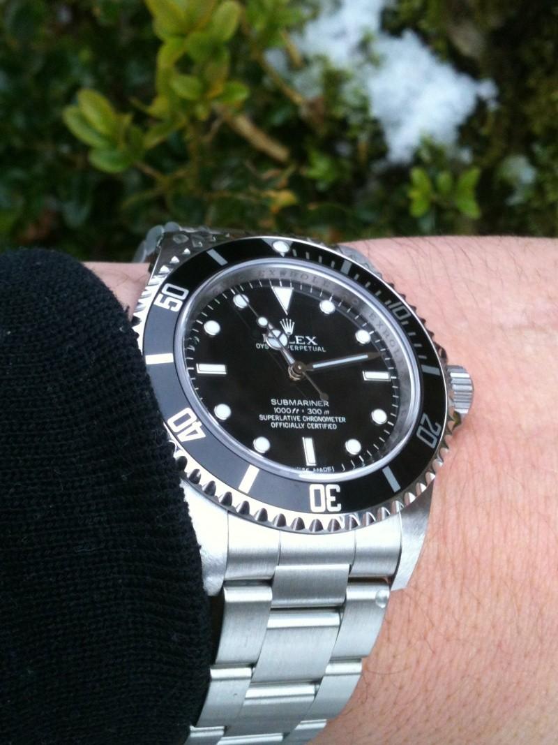La montre du nouvel an!!! Img_0016