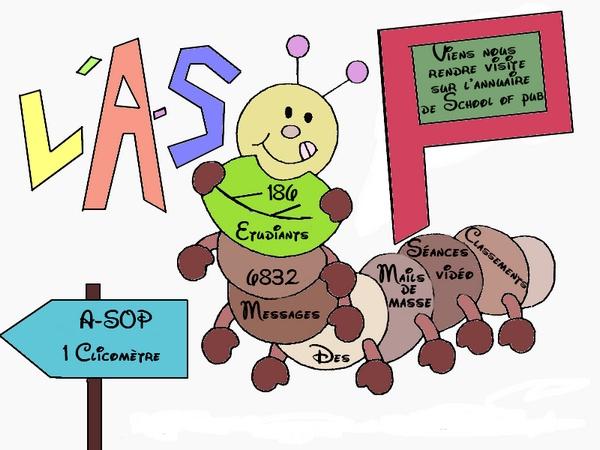 L'A-Sop Asop1_12
