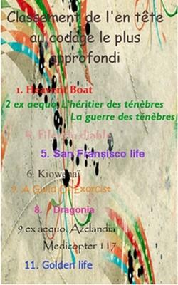 L'A-Sop Essai_11