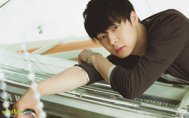 Yoochun (JYJ) ne fera pas le service militaire régulier 1179dd10