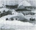 Galerie de Rikako x) Dessin10