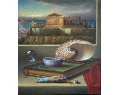 Opere di Nunziante in vendita sul Web (2012) - Pagina 7 05c8aa10